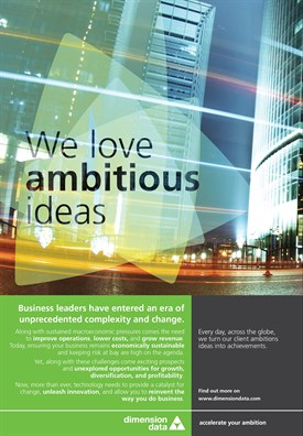 Dimension Data Advertisment Img